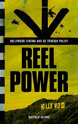 Reel Power By Alford, Matthew/ Parenti, Michael (FRW)