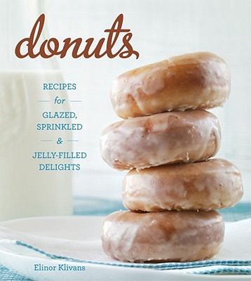 Donuts By Kilvans, Elinore
